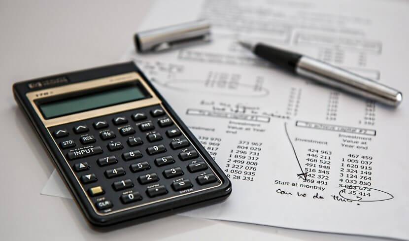dynamic audit