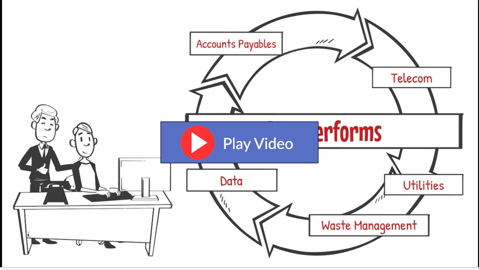 expense-management-video